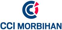 Buldi - logo CCI Morbihan