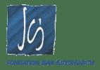 Buldi - logo fondation Jean Guyomarch