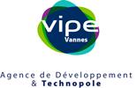 Buldi - logo VIPE Vannes